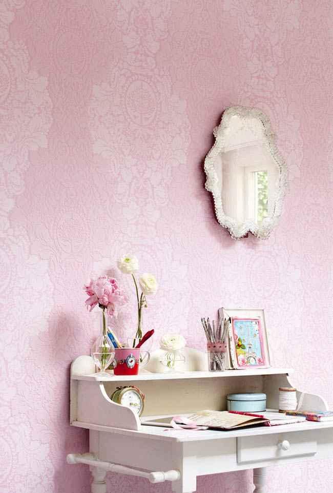 image32-1 | 60 оттенков розового в интерьере
