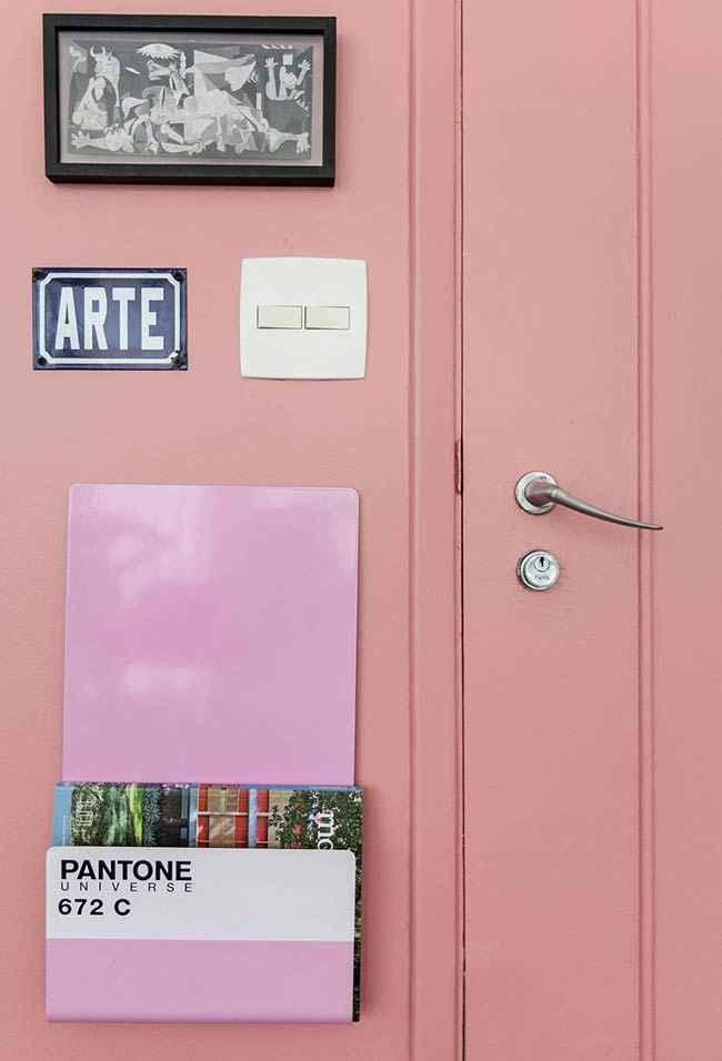 image39-1 | 60 оттенков розового в интерьере