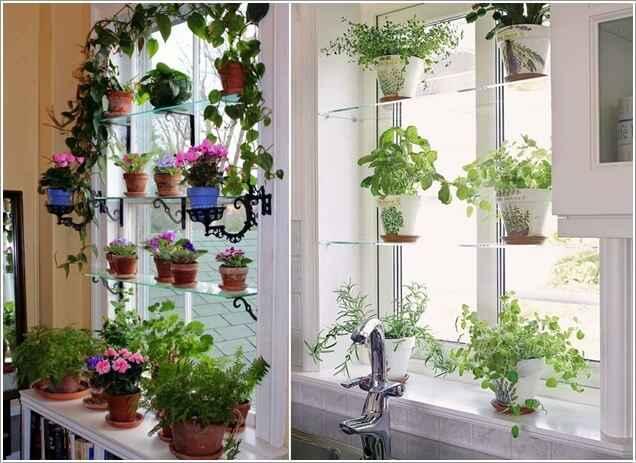image4-29 | 10 идей создания креативных полок для растений