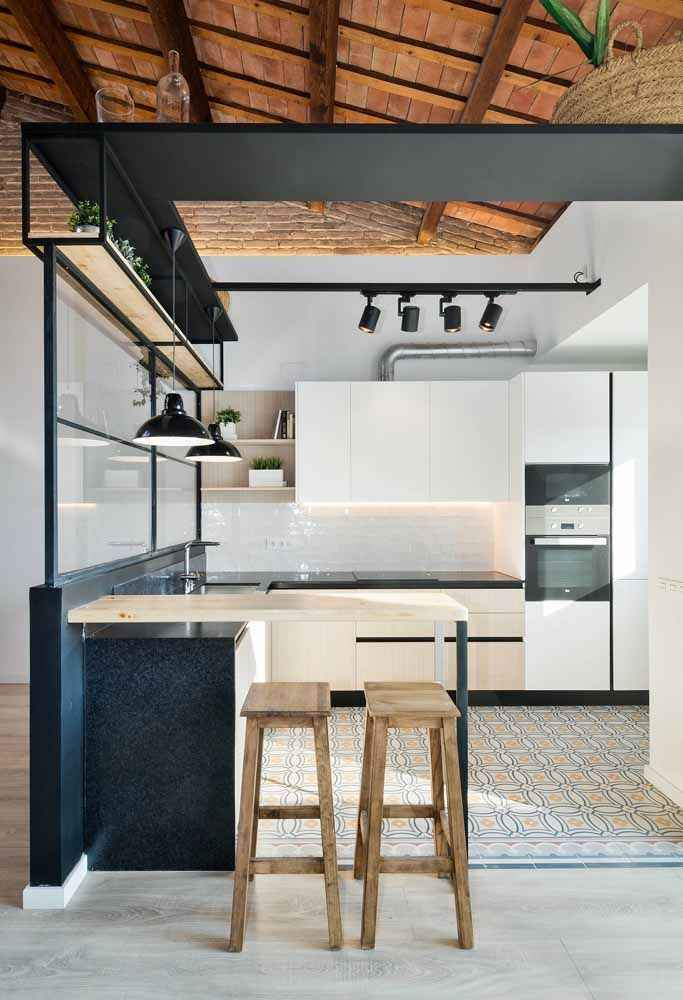image4-60 | 25 идей белых кухонь