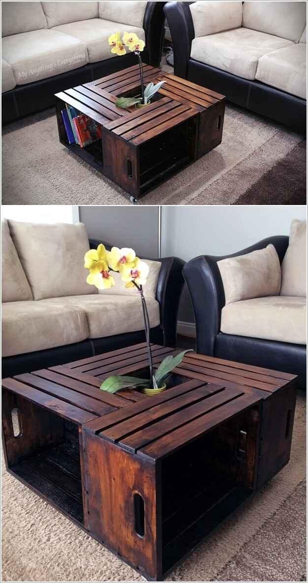 image5-22 | 10 идей мебели из ящиков