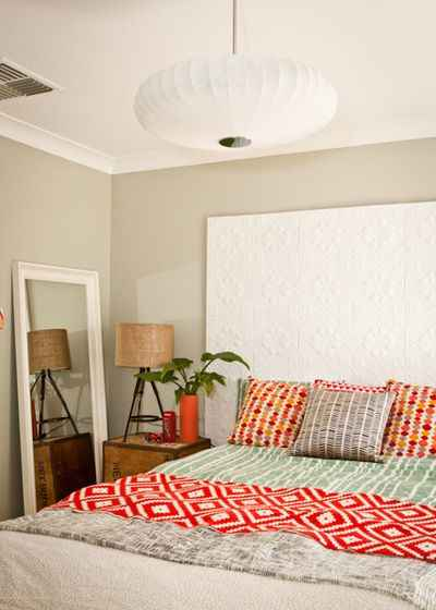 image5-37 | 8 идей расширения пространства спальни