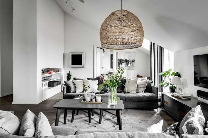 image5-74 | 3 ошибки дизайна гостиной которых легко избежать