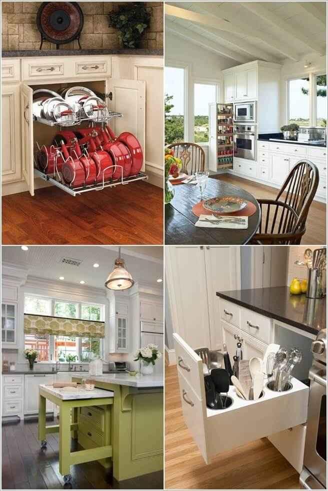 image5-9   Дизайн кухни: советы и рекомендации