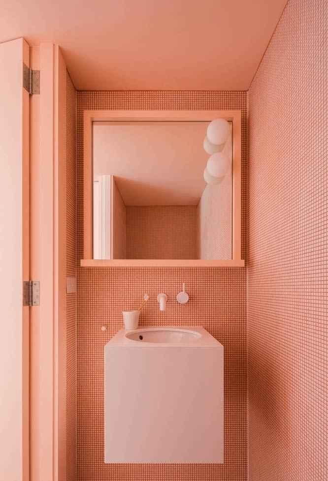 image6-16 | 60 оттенков розового в интерьере