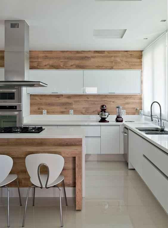 image7-57 | 25 идей белых кухонь