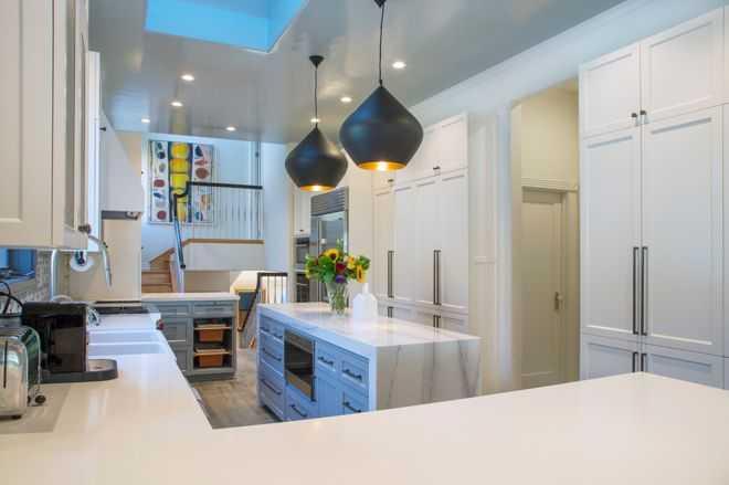 image7-75 | 13 идей освещения для кухни