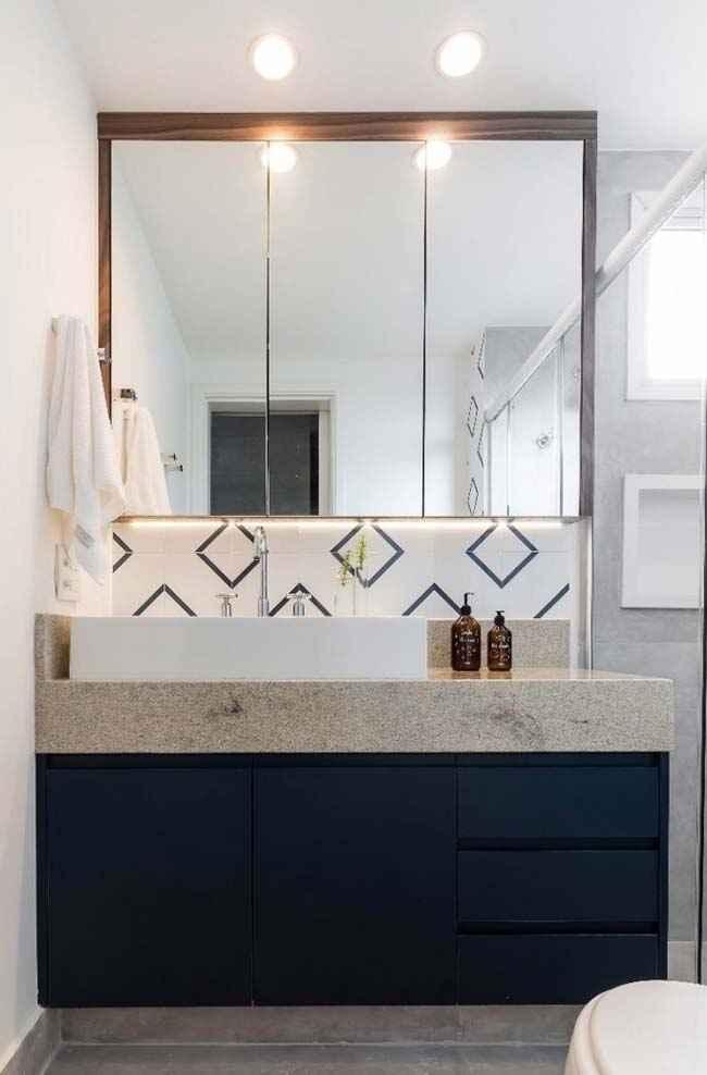 image7-8 | Облицовочные материалы для стен: плитка и мозаика