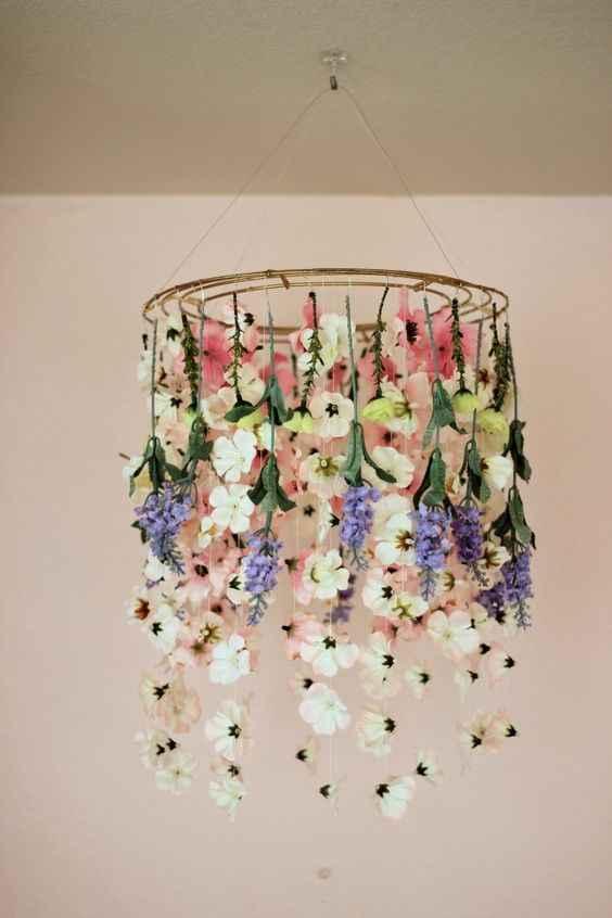 image8-35 | Цветочные люстры: новый тренд в украшении интерьера
