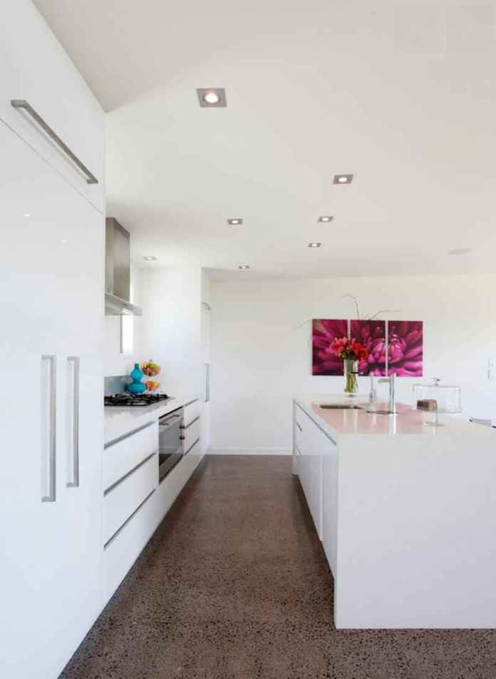 image8-57 | 25 идей белых кухонь