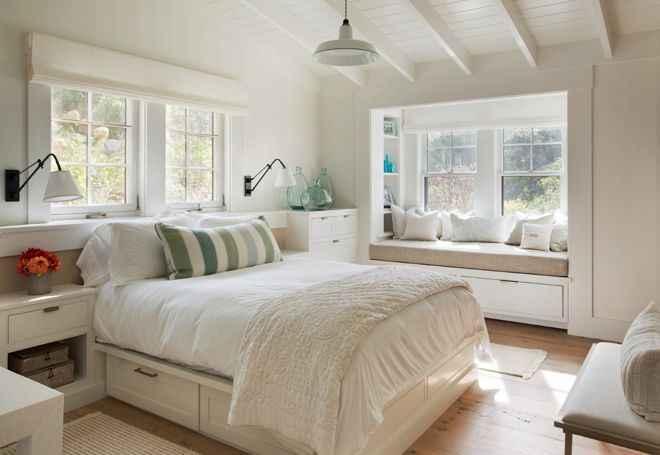 image8-58   8 практичных идей для спальни
