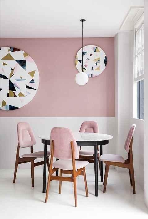 image9-16 | 60 оттенков розового в интерьере