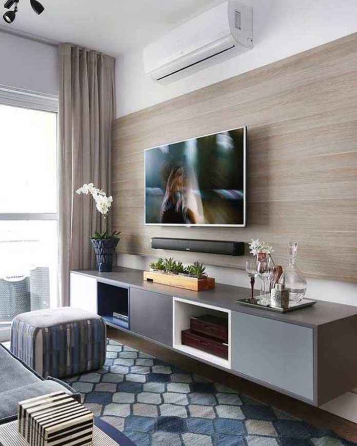 image9-51 | 25 идей дизайна маленькой гостиной