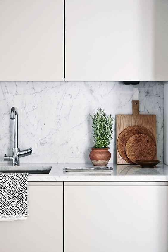 image9-57 | 25 идей белых кухонь