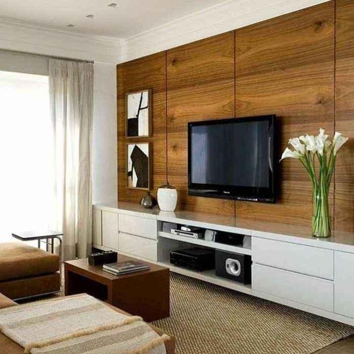 image9-59   30 идей дизайна маленьких гостиных