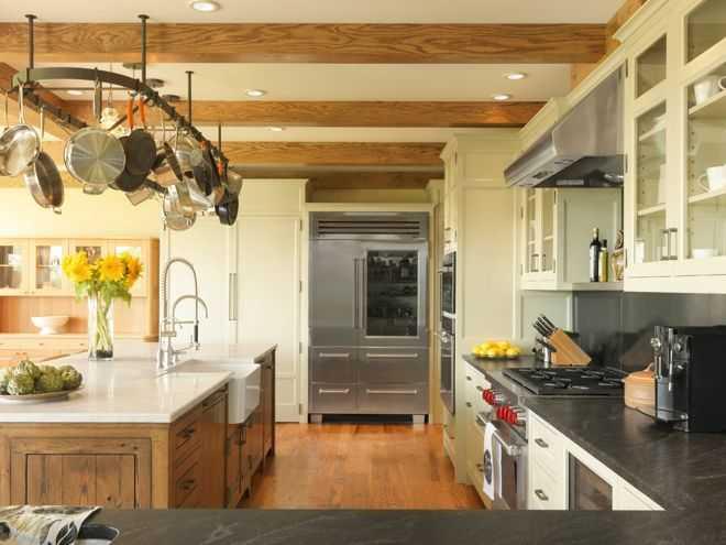 image1-35 | Где хранить праздничную посуду которая редко используется