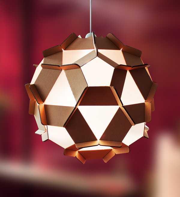 image10-28 | Мебель из картона — экологично и функционально