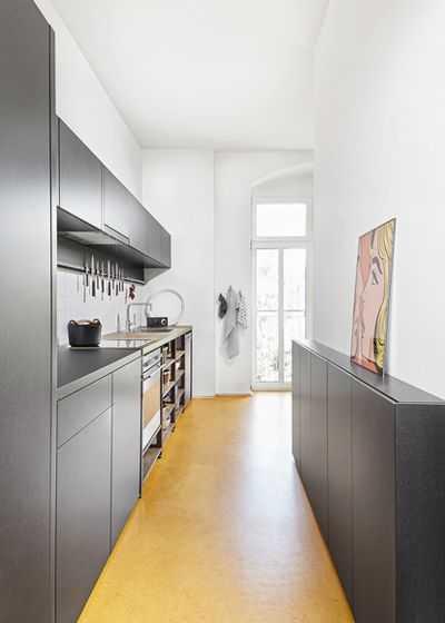 image11-10   Скрытые возможности хранения на кухне