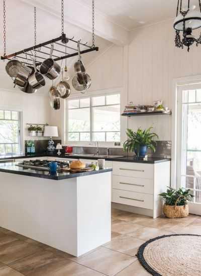 image11-25 | Где хранить праздничную посуду которая редко используется