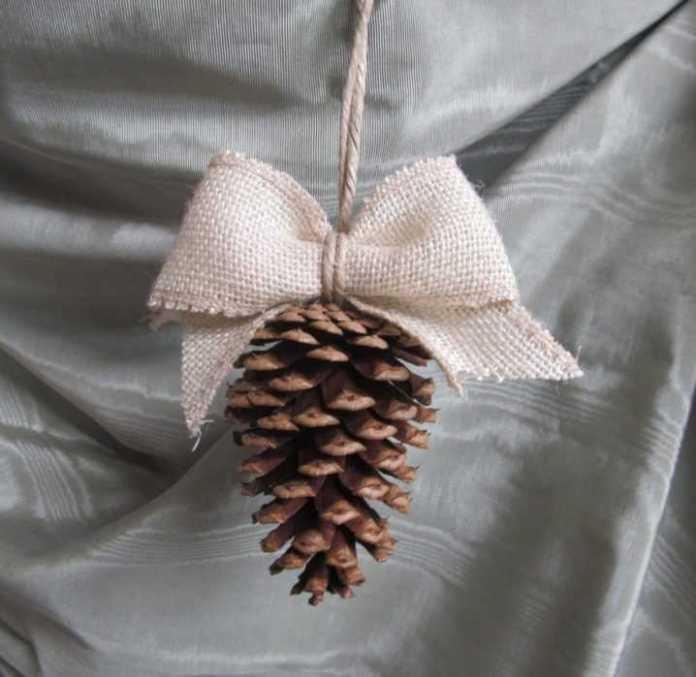 image13-20 | Рождественские и Новогодние украшения своими руками