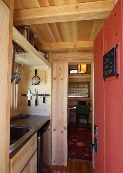 image15 | 10 примеров крохотных кухонь