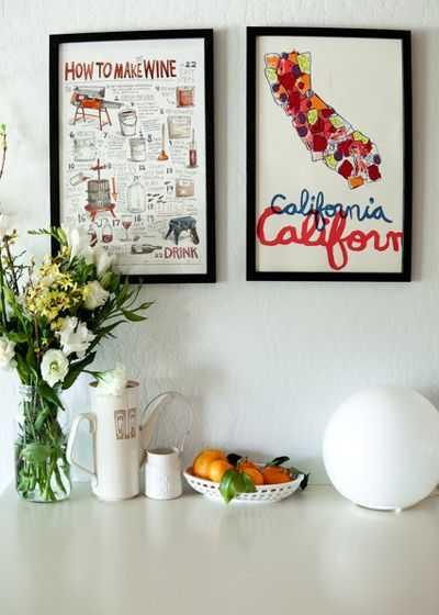 image19 | 10 примеров крохотных кухонь