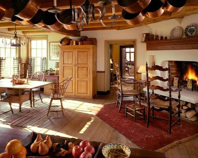 image2-35 | Где хранить праздничную посуду которая редко используется