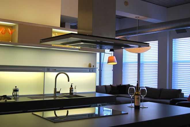 image2-38 | 6 элементов современной кухни