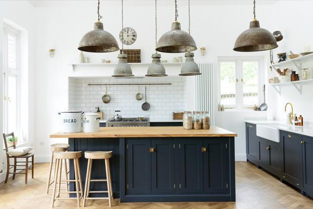 image2-53 | Элегантная классика: кухни в английском стиле