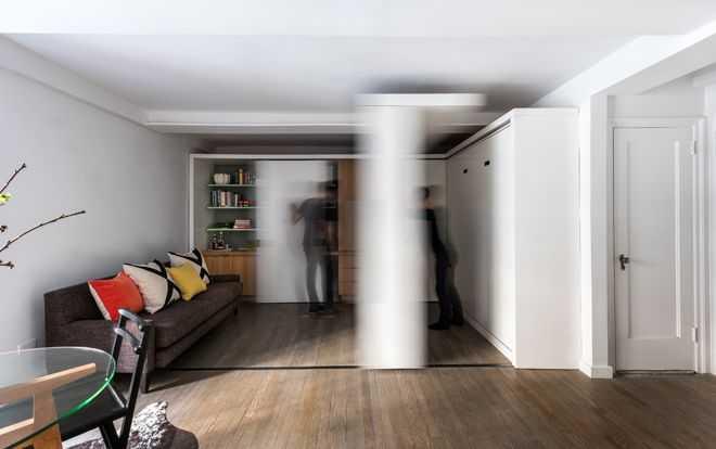 image3-18 | Одна комната в которой помещается пять