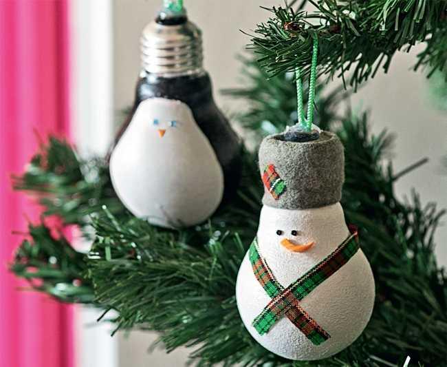 image3-39 | Рождественские и Новогодние украшения своими руками