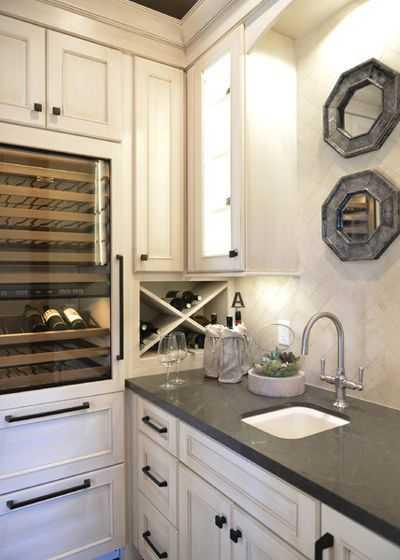 image5-10   Скрытые возможности хранения на кухне