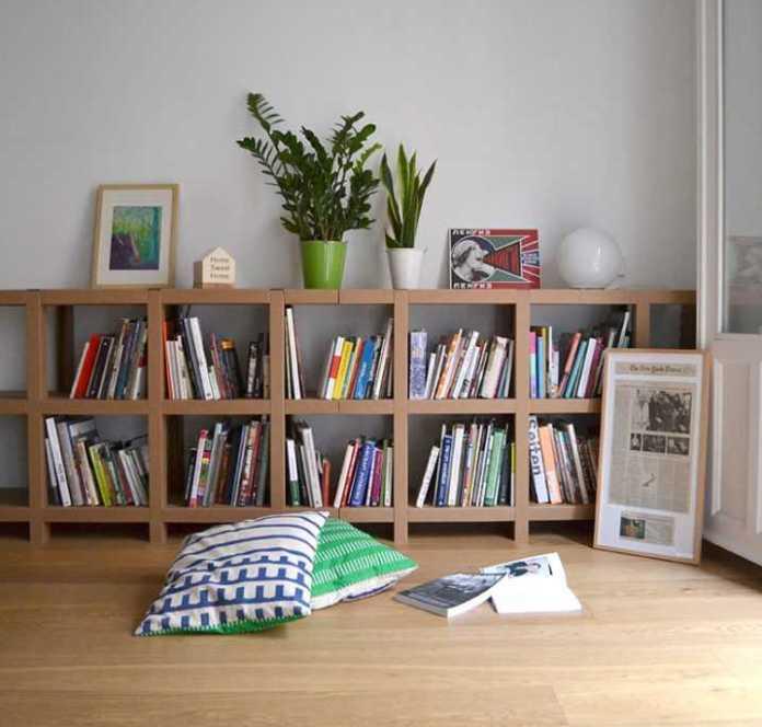 image5-31 | Мебель из картона — экологично и функционально