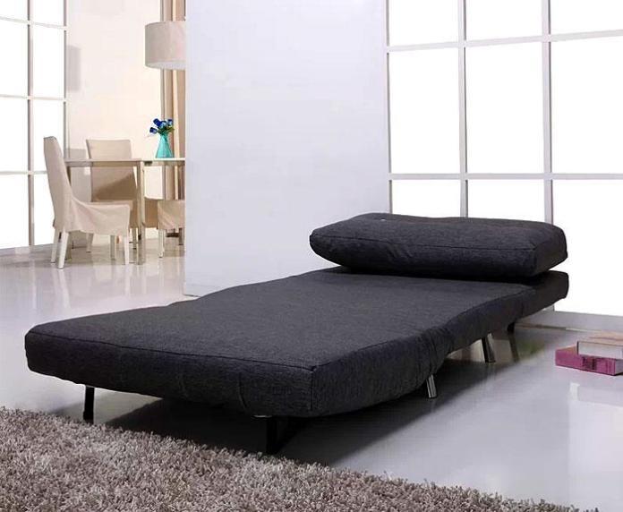image5-54 | Идеи которые помогут спрятать гостевую кровать
