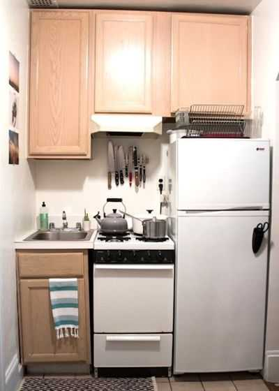 image5-7 | 10 примеров крохотных кухонь