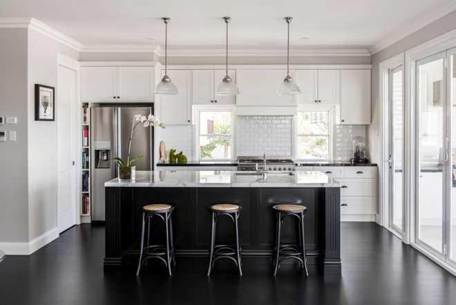 image7-11   Скрытые возможности хранения на кухне
