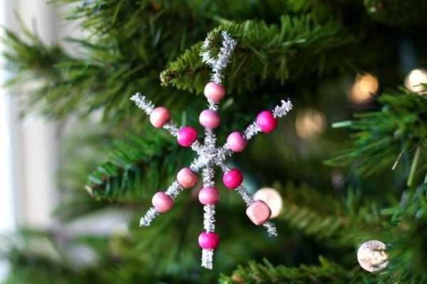 image7-39 | Рождественские и Новогодние украшения своими руками