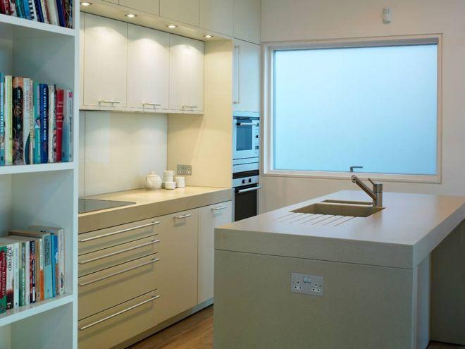image7-57 | Большие идеи для маленьких кухонь