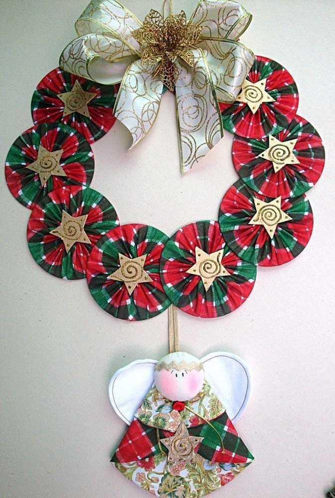Рождестволық ойыншықтар конустардан өз қолымен