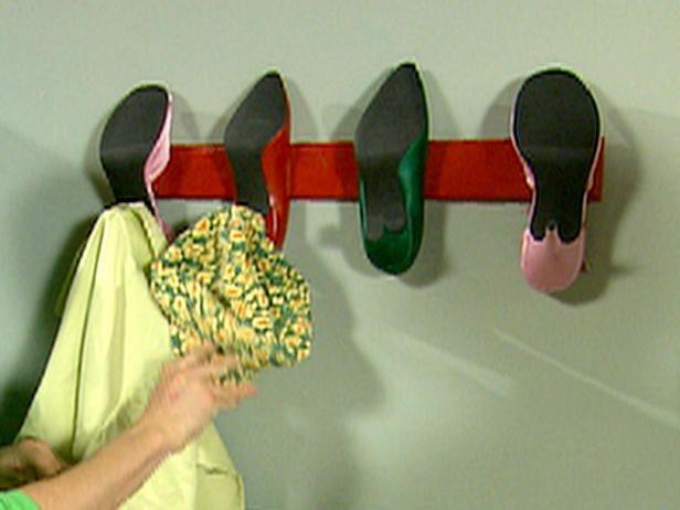 image8-46   Полезные самоделки из старой обуви