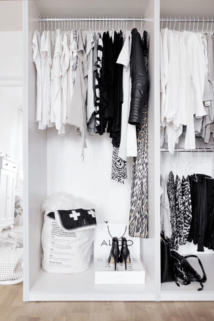 image9-1 | Стильные альтернативы платяному шкафу