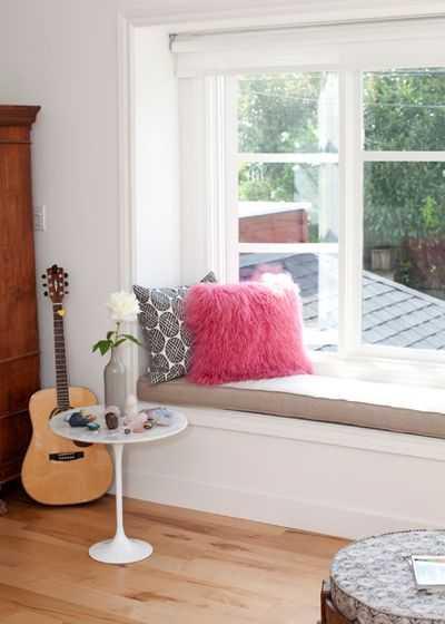 image9-27 | Как спроектировать небольшую гостиную