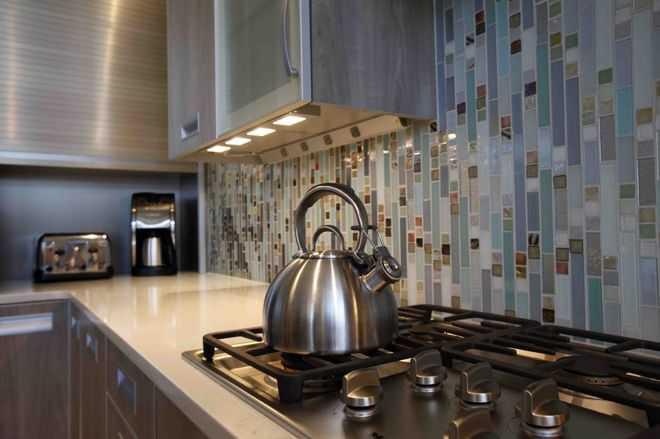 image9-34 | 6 элементов современной кухни