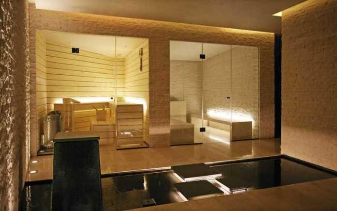 sauna-glass-doors-2 | Стеклянные двери для сауны