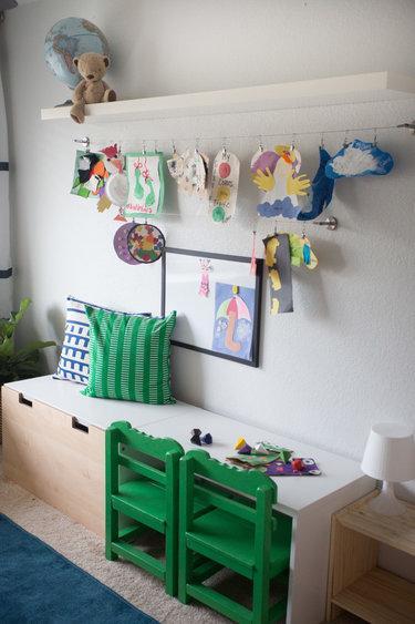 image1-10 | Детская комната для мальчика. Особенности дизайна
