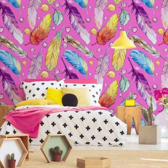 image1-21   Дизайн подростковой спальни. Идеи и советы