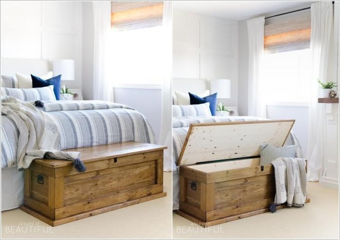 image10-16 | 10 способов хранить больше в вашей спальне