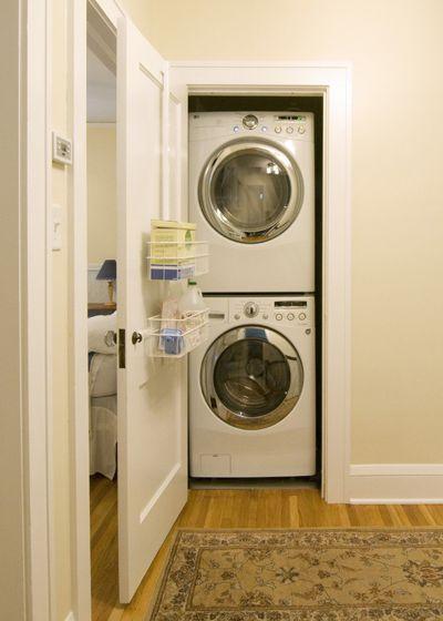 image12-3   Как содержать в порядке маленькие помещения