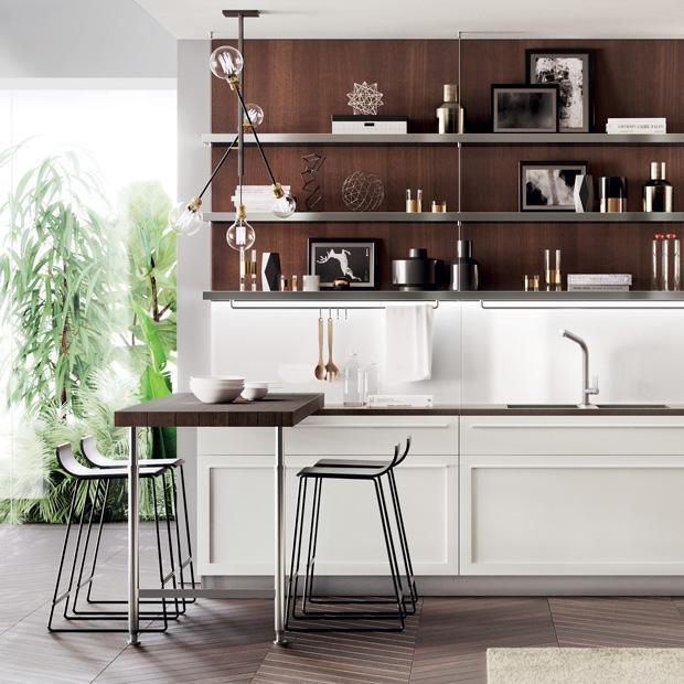 image12-6 | 12 особенностей дизайна кухонь в итальянском стиле