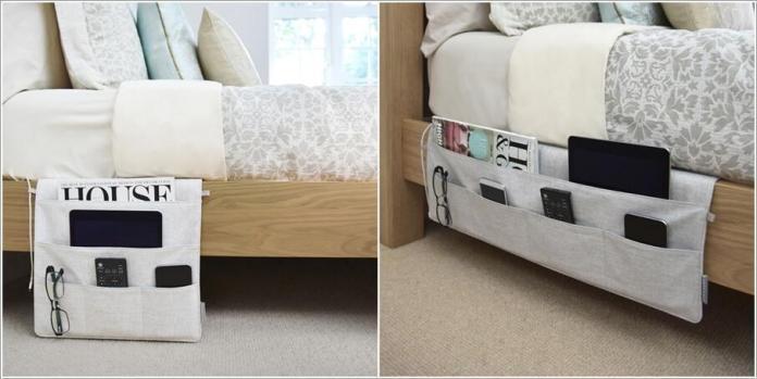image2-23 | 10 способов хранить больше в вашей спальне